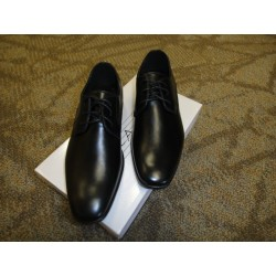 Dress-Formal Shoes in BLACK
